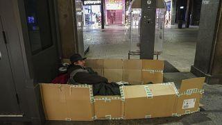 أوكسفام: كوفيد-19 يحكم على مليارات البشر بالفقر لأكثر من عقد