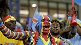 CHAN 2021 : combo gagnant pour les deux Congos