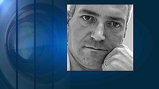 Il dottor Carlo Mosca, accusato di omicidio volontario