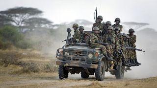 Somalie : affrontements au Jubaland, le Kenya pointé du doigt