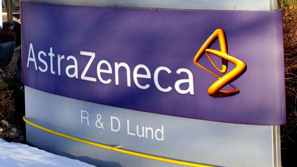 Rome bloque l'exportation de vaccins AstraZeneca vers l'Australie