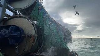 Brexit: Τεράστιες ζημιές για τους Βρετανούς ψαράδες