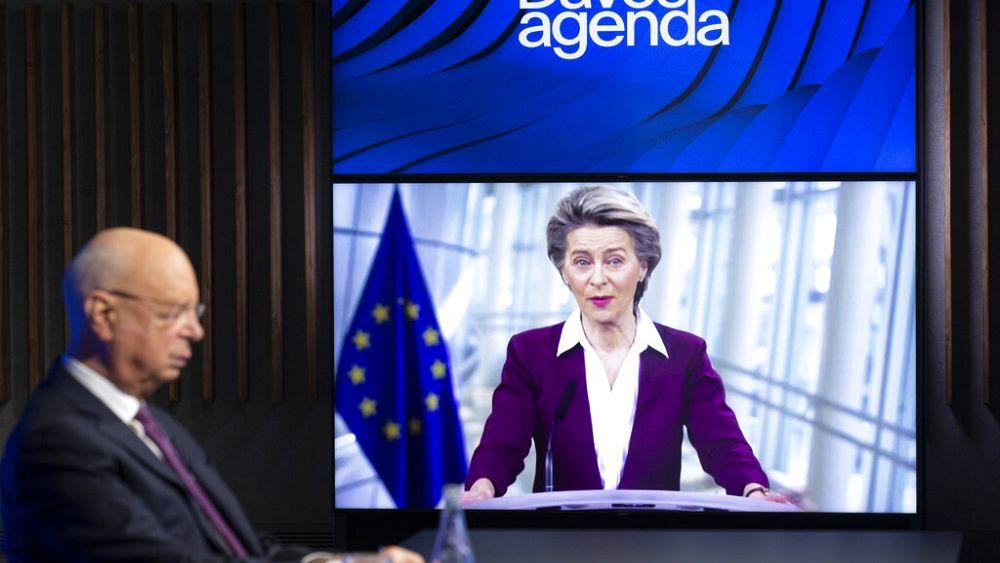 Bekeményít az EU a vakcinaszállítmányok csúszása miatt