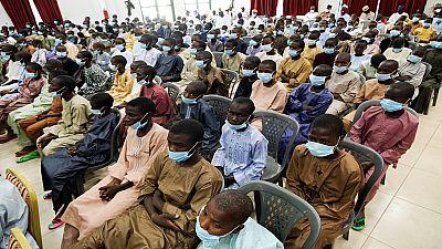 Nigeria: Criminals kidnap seven children from orphanage