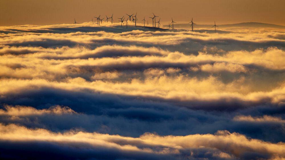 """Cambiamento climatico, per due persone su tre è """"un'emergenza globale"""""""