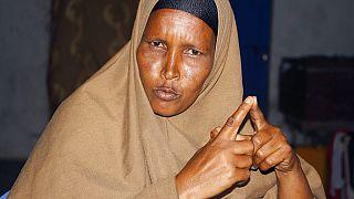 Somalie : des soldats envoyés en Érythrée toujours introuvables
