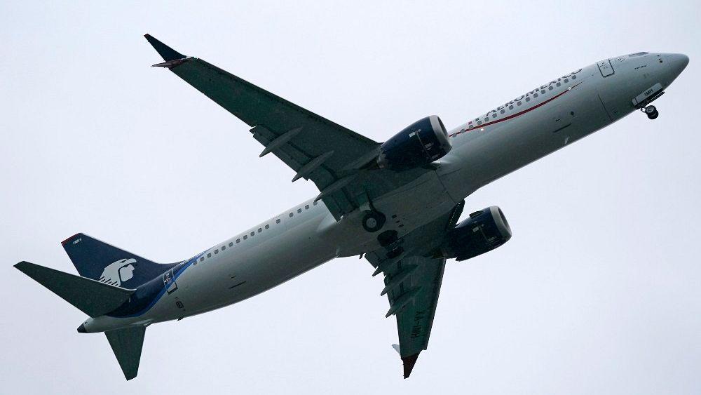 Via libera dell'Easa: il Boeing 737 MAX può tornare nei cieli d'Europa