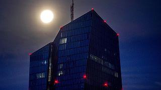 Folgen auf die Corona-Pandemie Schuldenfalle und Sparpolitik?