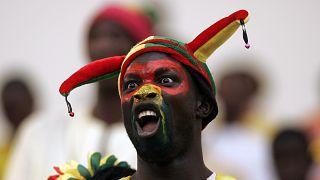 CHAN 2021 : la Guinée s'est fait peur