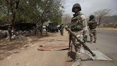Nigéria : les défis sécuritaires qui attendent les nouveaux généraux