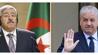 Deux anciens Premiers ministres algériens condamnés pour corruption