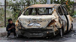 Ancora scontri a Tripoli. Covid-19 e povertà infiammano il Libano