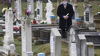 Újabb magyar áldozatok