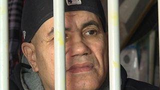 """سجناء سابقون نجوم """"يوتيوب"""" الجدد في المغرب"""