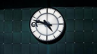 South Sudan to switch new time zone in February