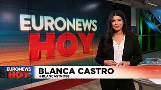Blanca Castro