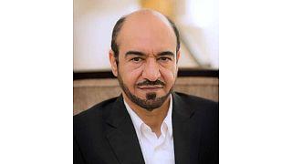 سعد الجبري مسؤول سابق في الاستخبارات السعودية