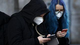 Deprem vergisi olarak anılan Özel İletişim Vergisi, Cumhurbaşkanlığı kararıyla yüzde 10'a yükseltildi.