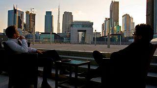 امارات عربی متحده
