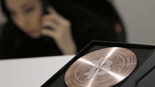Tasarıya göre Bitcoin gibi kripto paraların ülkede kullanımına izin verilmeyecek