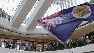 Αλλάζει το καθεστώς με τα βρετανικά διαβατήρια του Χονγκ Κονγκ