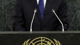Niger : le second tour confirmé pour le 21 février