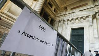 مجلس محكمة بروكسل