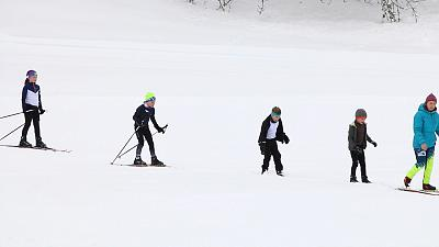 To ski or not to ski? How mountain resorts are using climate data to adapt
