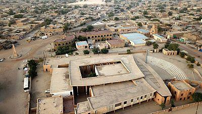 Mali : neuf ans après, premier vol pour Tombouctou