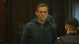 Ma tárgyalják Navalnij ügyét