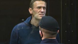 Реальный срок для Навального: защита обжалует решение суда