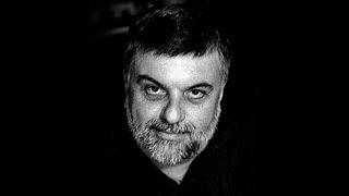Απεβίωσε ο σκηνοθέτης Βασίλης Νικολαΐδης