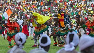 Football : reprise du championnat ivoirien le 14 mars
