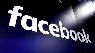 Facebook 2018 yılında da Myanmar ordusuna ait 20 farklı TV kanalının sayfasını platformdan kaldırmıştı.