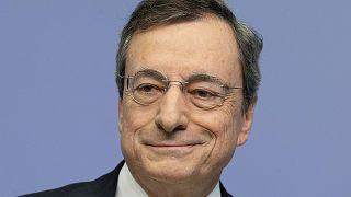 Mario Draghi egy szakértői kormány élén mentheti meg Olaszországot