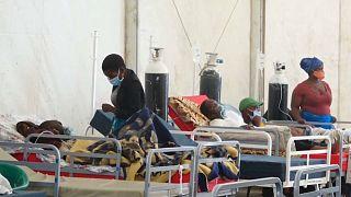 Malawi : le système de santé sous pression