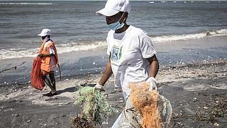 Sénégal : des jeunes formés à la protection de l'environnement