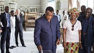 Congo : la présidentielle de mars déjà contestée