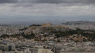 La Grèce, destination prisée des nomades numériques
