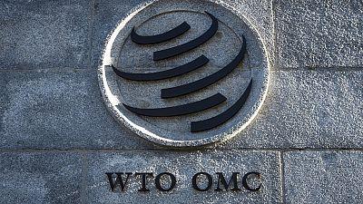 L'Île Maurice nommée coordinateur de l'Afrique à l'OMC