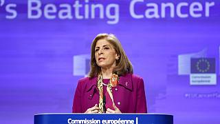 Öt százalékra csökkentenék a dohányosok arányát az EU-ban