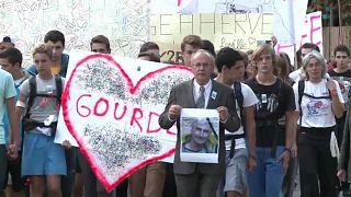 Algérie : le procès de l'assassinat d'Hervé Gourdel reporté
