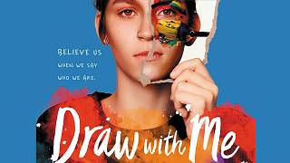 «Draw with Me»