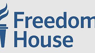 ABD merkezli kuruluş Freedom House