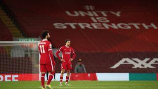 نادي ليفربول الأنجليزي