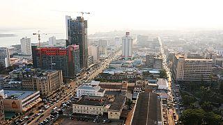 Mozambican President announces night curfews, first since 1992 civil war