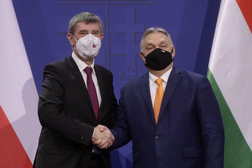 Koszticsák Szilárd/MTVA