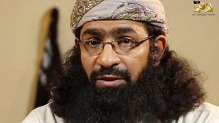 خالد باطرفي (المعروف أيضاً باسم أبو مقداد الكندي)