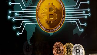 Nigeria : la Banque centrale interdit les comptes de cryptomonnaies