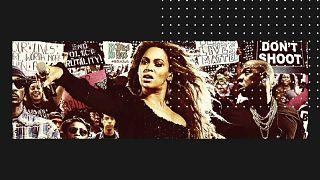 Nashville: Museum für afroamerikanische Musik eröffnet